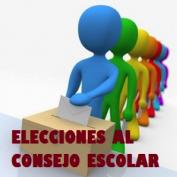 elecciones-consejo